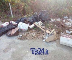 https://www.tp24.it/immagini_articoli/15-04-2019/1555309194-0-erice-rifiuti-crescono-discariche-abusive-strada.jpg