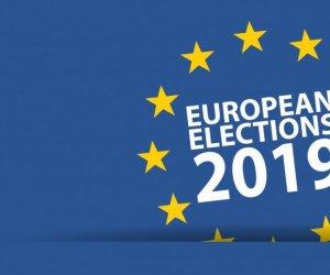 https://www.tp24.it/immagini_articoli/15-04-2019/1555312476-0-elezioni-europee-2019-notizie-aggiornamenti-sulle-candidature-sicilia.jpg