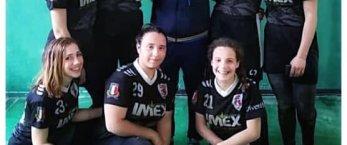 https://www.tp24.it/immagini_articoli/15-04-2019/1555312853-0-rugby-ragazze-dellunder-marsala-vincono-trofeo-iqbal.jpg
