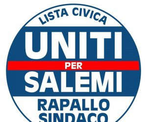 https://www.tp24.it/immagini_articoli/15-04-2019/1555313910-0-elezioni-salemi-roberto-rapallo-aperto-campagna-elettorale.jpg