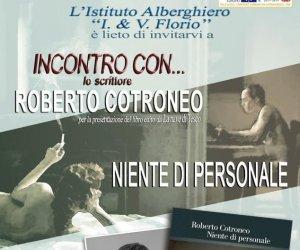 https://www.tp24.it/immagini_articoli/15-04-2019/1555314907-0-erice-roberto-cotroneo-presenta-allalberghiero-ultimo-libro-niente-personale.jpg