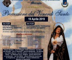 https://www.tp24.it/immagini_articoli/15-04-2019/1555315221-0-marsala-programma-litinerario-processione-venerdi-santo.jpg