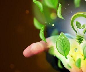https://www.tp24.it/immagini_articoli/15-04-2019/1555327912-0-salemi-comune-ottiene-fondi-esperto-energia.jpg