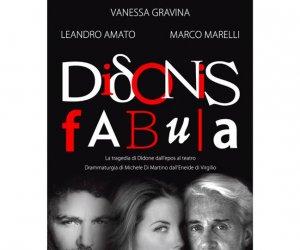 https://www.tp24.it/immagini_articoli/15-04-2019/1555341701-0-castellammare-scena-didonis-fabula-tragedia-didone-dallepos-teatro.jpg