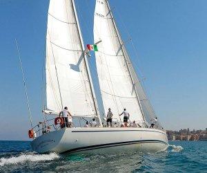 https://www.tp24.it/immagini_articoli/15-05-2014/1400157539-0-sbarca-nellamp-delle-egadi-il-progetto-di-marevivo-a-vele-spiegate-sul-mare.jpg
