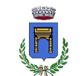 https://www.tp24.it/immagini_articoli/15-05-2014/1400189865-0-assolto-in-appello-giacalone-l-ex-dirigente-dell-ufficio-tecnico-del-comune-di-petrosino.jpg