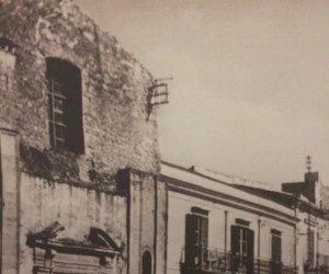 https://www.tp24.it/immagini_articoli/15-05-2015/1431670441-0-la-chiesa-dello-stellario-ad-alcamo-uno-scempio-impunito.jpg