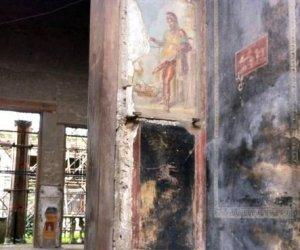 https://www.tp24.it/immagini_articoli/15-05-2016/1463283025-0-mafia-e-appalti-spunta-l-ombra-di-cosa-nostra-sui-lavori-di-restauro-a-pompei.jpg