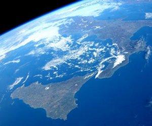 https://www.tp24.it/immagini_articoli/15-05-2016/1463347384-0-sicilia-tante-potenzialita-non-sfruttate-l-analisi-eurispes.jpg