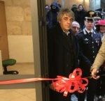 https://www.tp24.it/immagini_articoli/15-05-2017/1494837600-0-alcamo-sara-intitolata-a-gaspare-stellino-la-sede-dell-associazione-antiracket.jpg