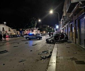 https://www.tp24.it/immagini_articoli/15-05-2018/1526361776-0-trapani-incidente-notte-scontrano-auto-vicino-pepoli.jpg