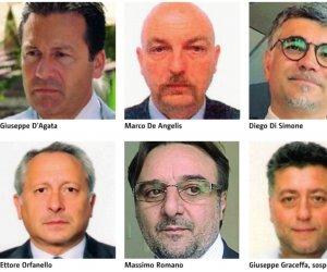 https://www.tp24.it/immagini_articoli/15-05-2018/1526362222-0-ecco-sistema-montante-accuse-mafia-sono-cadute.jpg
