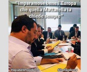 https://www.tp24.it/immagini_articoli/15-05-2018/1526364417-0-farsa-governo-salvini-maio-fanno.jpg