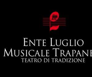 https://www.tp24.it/immagini_articoli/15-05-2018/1526390883-0-progetti-anni-luglio-musicale-trapanese.jpg