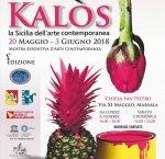 https://www.tp24.it/immagini_articoli/15-05-2018/1526393491-0-marsala-vernissage-kalos-sicilia-dellarte-contemporanea-fino-giugno.jpg