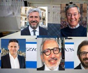 https://www.tp24.it/immagini_articoli/15-05-2019/1557896578-0-lega-battuta-vincente-patti-nazareno-politica-siciliana-post-voto.jpg
