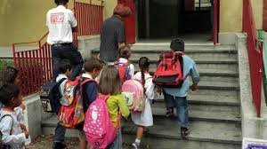 https://www.tp24.it/immagini_articoli/15-05-2019/1557898066-0-bambini-siciliani-ultimi-posti-poverta-maltrattamenti.jpg