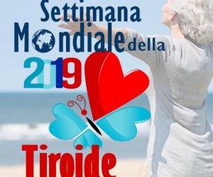 https://www.tp24.it/immagini_articoli/15-05-2019/1557899715-0-settimana-tiroide-sicilia-promossa-scomparso-gozzo-scolare.jpg