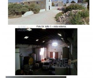 https://www.tp24.it/immagini_articoli/15-05-2019/1557904282-0-opificio-industriale-vicolo-lissa-marsala.jpg
