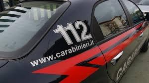 https://www.tp24.it/immagini_articoli/15-05-2019/1557905943-0-simulavano-incidenti-stradali-arresti-palermitano.jpg