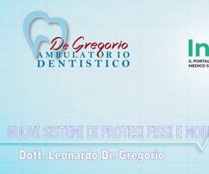 https://www.tp24.it/immagini_articoli/15-05-2019/1557908474-0-sistemi-protesi-fissi-ascoltiamo-dott-leonardo-gregorio.jpg