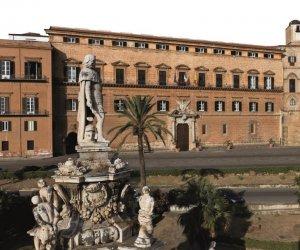 https://www.tp24.it/immagini_articoli/15-05-2019/1557910652-0-legge-semplificazione-ecco-cambiera-burocrazia-sicilia.jpg