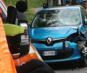 https://www.tp24.it/immagini_articoli/15-05-2019/1557915650-0-incidente-bici-muore-roberto-silva-proprietario-detersivi-chanteclair.jpg