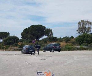 https://www.tp24.it/immagini_articoli/15-05-2019/1557920933-0-marsala-spegne-lauto-sullo-scorrimento-veloce-scontro-veicoli.jpg