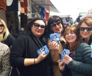 https://www.tp24.it/immagini_articoli/15-05-2019/1557926564-0-elezioni-europee-marico-hopps-incontra-elettori-commercianti-mazaresi.jpg