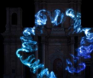https://www.tp24.it/immagini_articoli/15-05-2019/1557928842-0-chiesa-madre-bombardata-ecco-cosa-sara-videomapping-futuramarsala.jpg