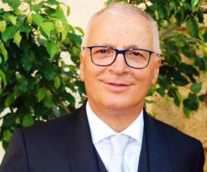 https://www.tp24.it/immagini_articoli/15-05-2019/1557930930-0-petrosino-morto-mario-girolamo-stato-consigliere-comunale-sindaco.jpg