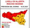 https://www.tp24.it/immagini_articoli/15-05-2020/1589576436-0-vento-e-tanto-caldo-allerta-rossa-per-il-rischio-incendi-il-meteo-in-provincia-di-trapani.jpg