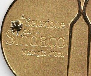 https://www.tp24.it/immagini_articoli/15-06-2016/1465975797-0-vino-concorso-la-selezione-del-sindaco-premiate-le-aziende-marsalesi.jpg