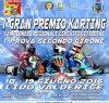 https://www.tp24.it/immagini_articoli/15-06-2016/1465990354-0-valderice-sabato-e-domenica-la-1^-edizione-del-gran-premio-di-karting.jpg