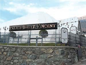 https://www.tp24.it/immagini_articoli/15-06-2018/1529017915-0-saintvincent-curatolo-passo-sogno-comunque-podio.jpg