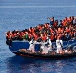 https://www.tp24.it/immagini_articoli/15-06-2018/1529049580-0-lettera-ministro-dellinterno-salvini-legalizzare-lemigrazione-africa-europa.jpg