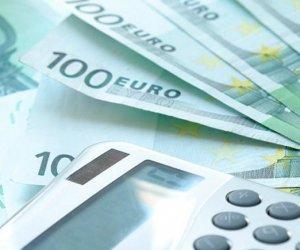 https://www.tp24.it/immagini_articoli/15-06-2018/1529056026-0-sicilia-export-crescita-aumentano-investimenti-risparmi.jpg