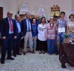 https://www.tp24.it/immagini_articoli/15-06-2018/1529057523-0-marsala-borsa-studio-lions-club-alunno-scuola-mario-nuccio.jpg
