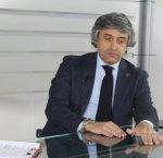https://www.tp24.it/immagini_articoli/15-06-2018/1529083793-0-scilla-davvero-convinto-anche-forza-italia-vinto-amministrative-trapani.jpg
