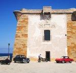 https://www.tp24.it/immagini_articoli/15-06-2018/1529085351-0-auto-paesaggi-gare-fascino-storica-scalata-trapanimonte-erice.jpg
