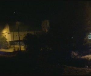https://www.tp24.it/immagini_articoli/15-06-2019/1560585909-0-notte-fiamme-paura-erice-incendio-vicino-funivia.jpg