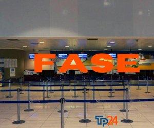 https://www.tp24.it/immagini_articoli/15-06-2020/1592248357-0-fase-3-riapre-l-aeroporto-di-trapani-birgi-ma-che-sofferenza.png