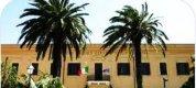 https://www.tp24.it/immagini_articoli/15-06-2021/1623709073-0-marsala-chiusa-un-ala-dell-istituto-abele-damiani-non-ha-l-idoneita-anti-sismica.jpg