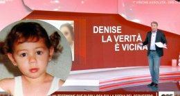 https://www.tp24.it/immagini_articoli/15-06-2021/1623731858-0-denise-pipitone-la-segnalazione-della-angioni-la-foto-della-presunta-denise-la-smentita-dalla-famiglia.jpg