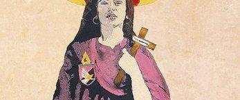 https://www.tp24.it/immagini_articoli/15-06-2021/1623731901-0-il-nuovo-libro-di-pif-e-marco-lillo-io-posso-due-donne-sole-contro-la-mafia.jpg