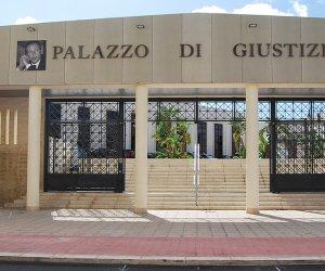 https://www.tp24.it/immagini_articoli/15-06-2021/1623750432-0-marsala-al-tribunale-istituito-lo-sportello-di-messa-alla-prova-nbsp.jpg