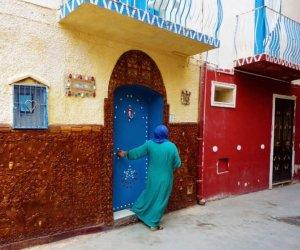 https://www.tp24.it/immagini_articoli/15-06-2021/1623772398-0-domenica-un-tour-guidato-nel-centro-storico-di-mazara-e-casbah.jpg