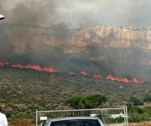 https://www.tp24.it/immagini_articoli/15-06-2021/1623775720-0-nbsp-l-incendio-ad-erice-un-disastro-annunciato-ma-cosa-si-sta-facendo-per-proteggere-il-territorio.jpg