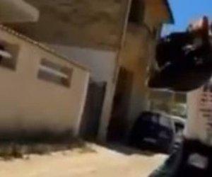 https://www.tp24.it/immagini_articoli/15-06-2021/1623783423-0-denise-pipitone-aggredita-e-minacciata-troupe-rai-vi-uccido.jpg