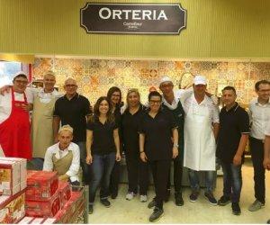 https://www.tp24.it/immagini_articoli/15-07-2017/1500155880-0-risparmio-qualita-carrefour-market-marsala-contrada-santa-venera.jpg